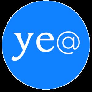 your edu action logo