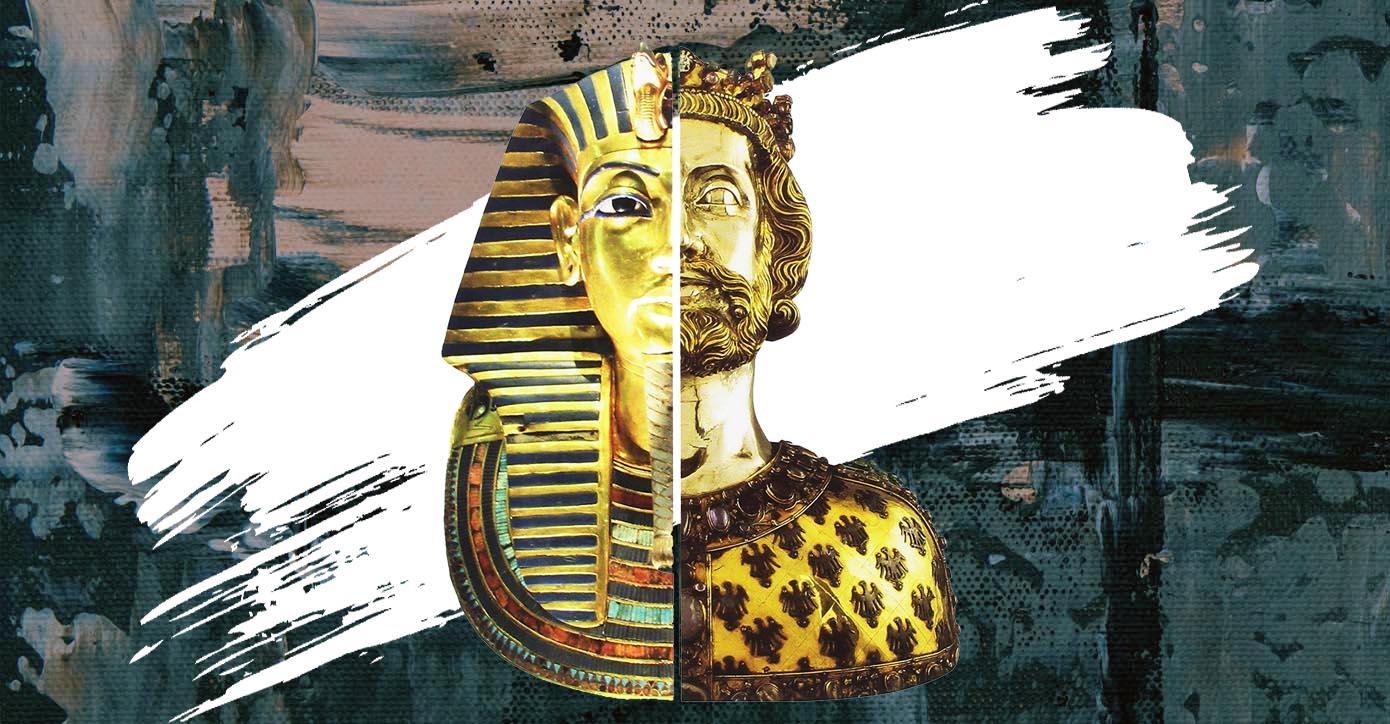 insegnamento della storia ok