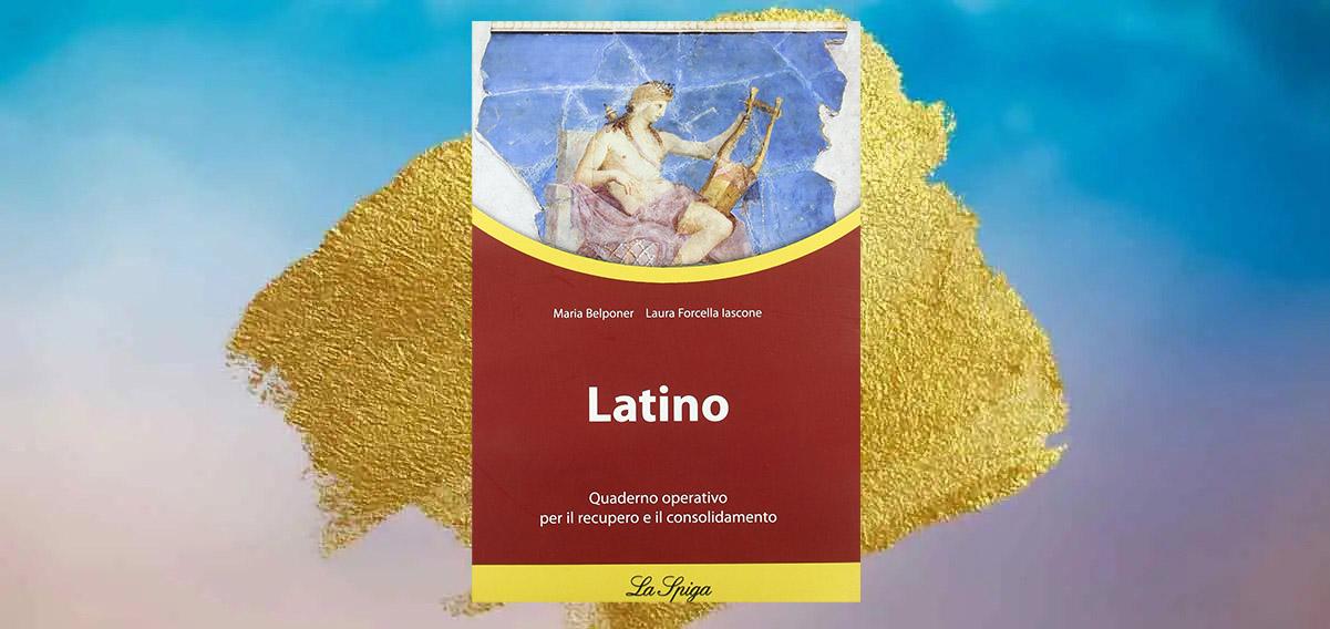 latino a scuola
